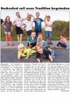 Der Kurier 11.08.2016