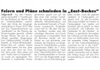 Der Kurier 26.01.2017