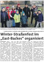Seligenstädter Heimatblatt 01.02.2017