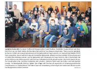 Seligenstädter Heimatblatt 15.03.2017