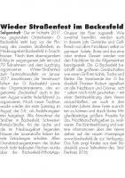 Der Kurier 27.07.2017