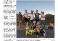 Seligenstädter Heimatblatt 26.07.2017