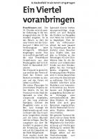 Seligenstädter Heimatblatt 01.11.2017