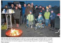 Seligenstädter Heimatblatt 17.01.2018