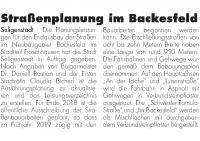 Der Kurier 01.03.2018