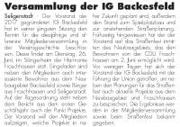 Der Kurier 12.04.2018