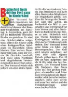 Der Seligenstädter 29.08.2018