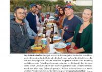 Seligenstädter Heimatblatt 12.09.2018