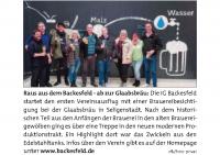 Seligenstädter Heimatblatt 10.10.2018