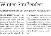 Der Kurier 10.01.2019