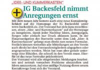 Der Seligenstädter 30.01.2019