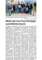 Seligenstädter Heimatblatt 03.04.2019