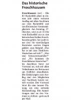 Seligenstädter Heimatblatt 09.10.2019
