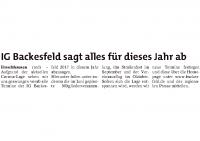 Seligenstädter Heimatblatt 13.05.2020